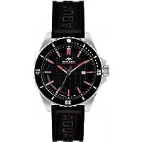 Rotary Aquaspeed AGS00293-04 Men's Watch
