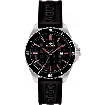 Rotary Watches -  -Armbanduhr- AGS00293-04_UNICO