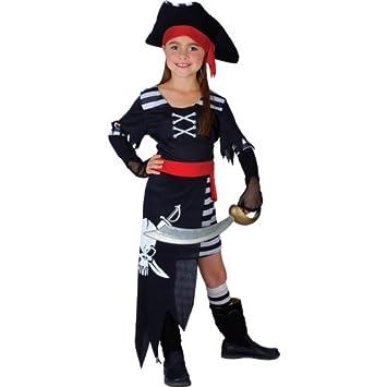 New Snow Girl 110-122cm  Girls Childrens Costume