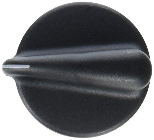 GE WB03T10242 Gas Valve Knob