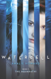 Waterfell (The Aquarathi)