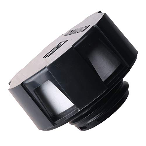 Friday Part Hydraulic Oil Cap 6577785 for Bobcat 313 520 530 533 540 543  630 631 632 641 642 643 730 731 732 741 742 743 751 753 763 843 853 A220  2000
