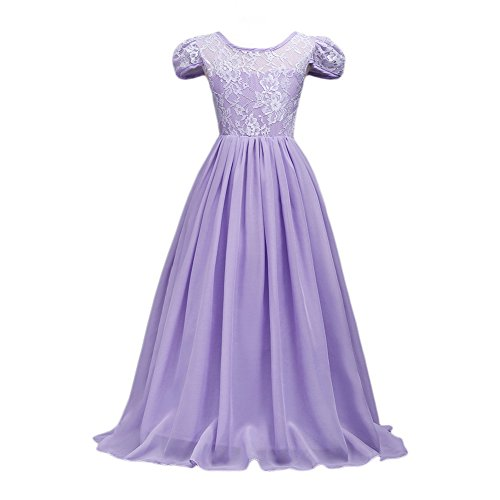 10 Gown - 4