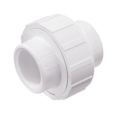 - King Union Sch 40 Pvc 2