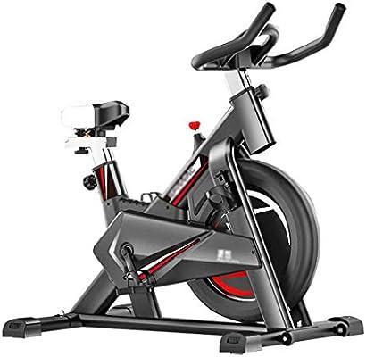 XP Bicicleta estática de interior, bicicleta de spinning Equipo de ...