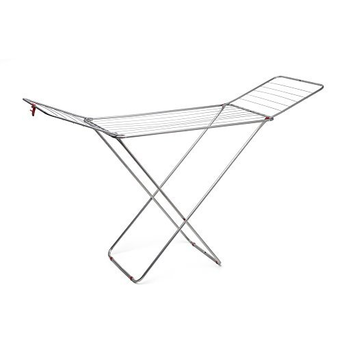 Rayen 0333.05VERDE Laundry Rack Total Drying Area up to 16 M