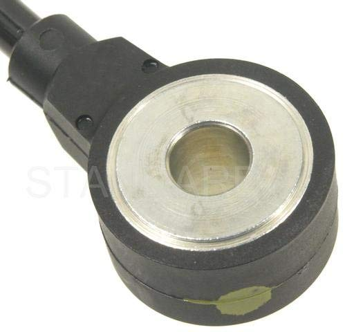 Standard Motor Products KS18 Knock Detonation Sensor