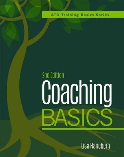 organizational development basics - 9