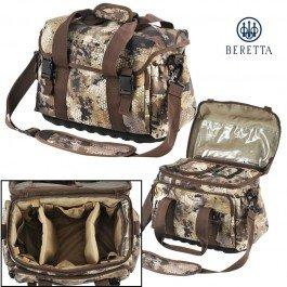 Beretta Waterfowler Xtreme Ducker Blind Bag, Gore Optifade Marsh Camo, Medium