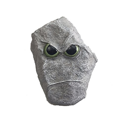 Grumpy Rocks Moody For Sale