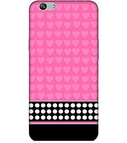 For Vivo V5 Plus Wallpaper Printed Cell Phone Cases Amazonin