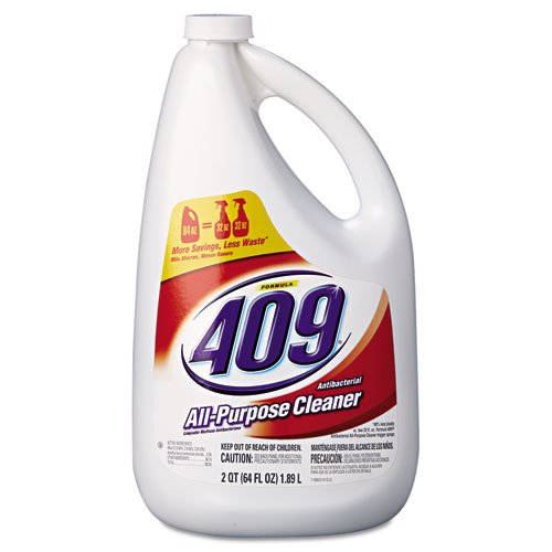 Formula 409 All Purpose Cleaner Refill - 64 oz - 3 pk