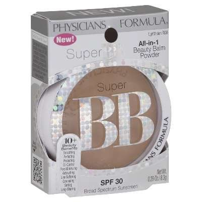physicians-formula-super-bb-all-in-1-beauty-balm-powder-7836-light-medium-pack-of-2