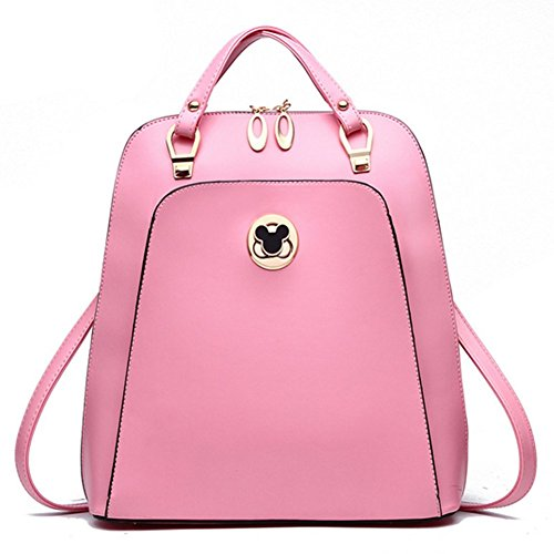 gugge-student-fashion-casual-shoulder-bag-korean-female-lock-backpackx6