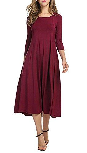is a dress size 8 fat - 1