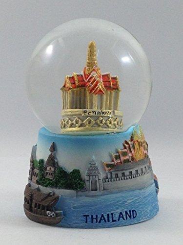 mary poppins music box - 9