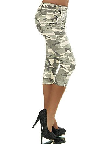 Olive Pantalon Vert Pantalon Mozzaar Femme Femme Mozzaar Pantalon Mozzaar Olive Vert Olive Femme Vert 6q50U46