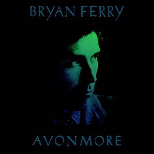 avonmore-prins-thomas-remix