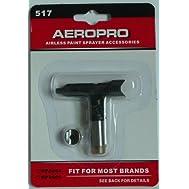 RP517 AEROPRO Reversible Airless Sprayer Tip 517
