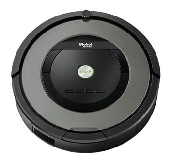 AKKU LADEGERÄT LADESTATION für iRobot Roomba 866 886 900 980