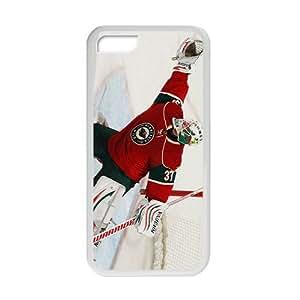 Minnesota Wild Iphone 5c case