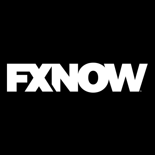 fxnow-watch-full-episodes-movies-simpsons-world-and-stream-live-tv