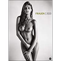 Frauen Edition 2020 49x68cm