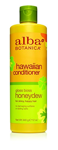 alba-botanica-hawaiian-honeydew-conditioner-12-ounce