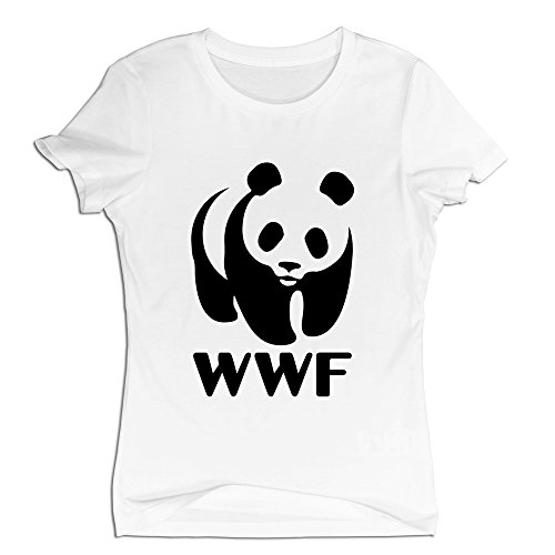 womens-world-wildlife-fund-wwf-logo-tee-shirt-colorsize