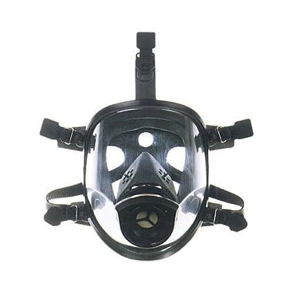 vispro, _, mascara antigas m-3