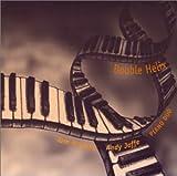 Double Helix: Music By Ellington