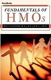 Fundamentals of Hmos, Molly Shapiro, 1587982544