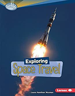 Image result for exploring space travel