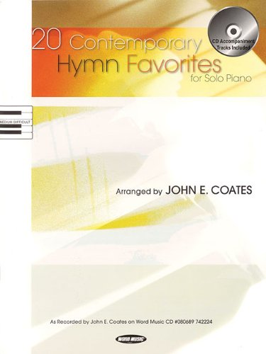 20-contemporary-hymn-favorites-book-cdw-acd