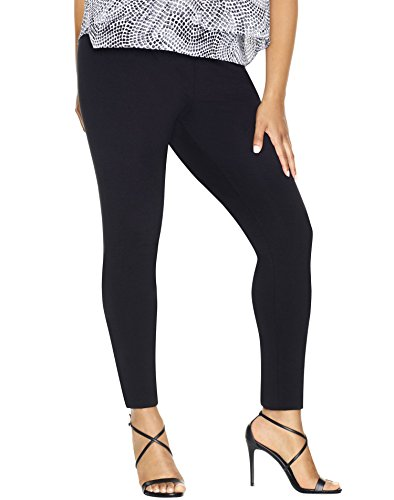 Just My Size Women s Leggings product image