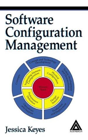 Download Software Configuration Management Pdf