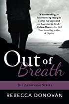 [Ebook] Out of Breath (The Breathing Series) W.O.R.D