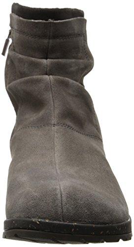 Amazon.com | Teva Women's Capistrano Waterproof Ankle Boot | Ankle ...