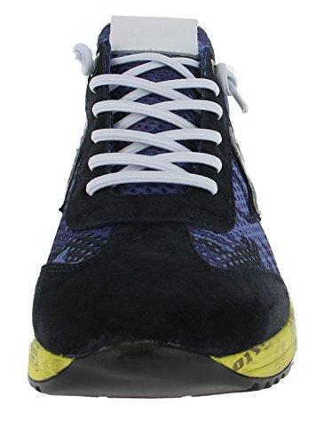 Cetti C848 Fashion Slipper 42