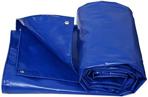 Fundas para Muebles De Jardin Lona de Lona Lona Camión Lonas Protector Solar Paño del toldo PVC Oilcloth (Color : 6X4M): Amazon.es: Hogar