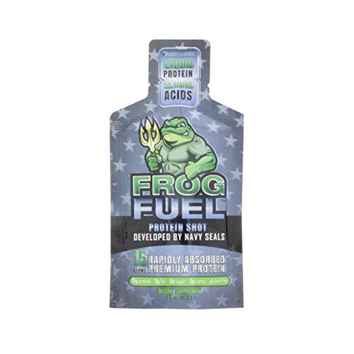 fuel shot - 8