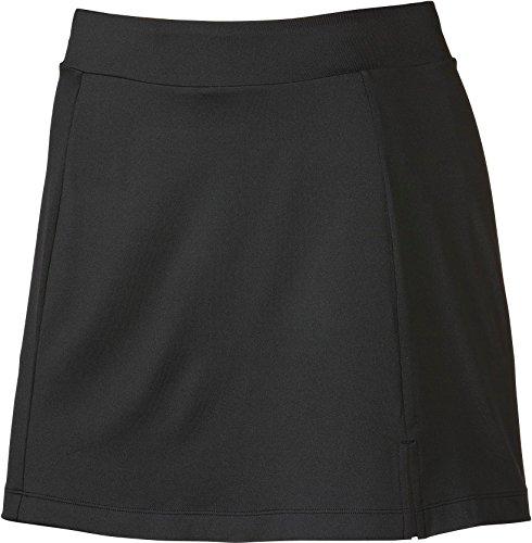 Lady Hagen Women's Essential Knit Golf Skort