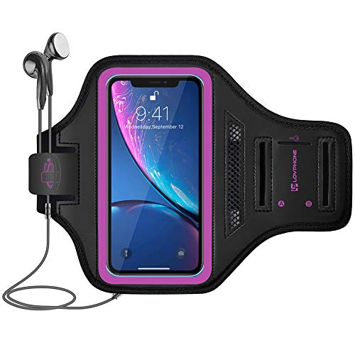 LOVPHONE Armband Waterproof Outdoor Running product image
