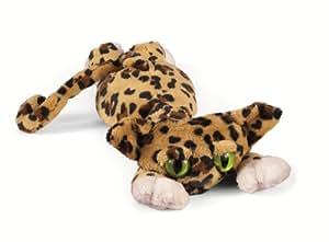 Lanky Cats Cheetah