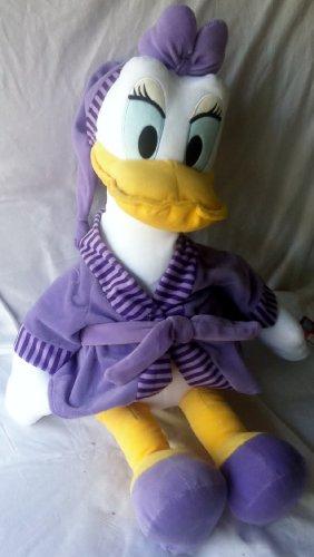 Disney Donald Duck Jumbo 21