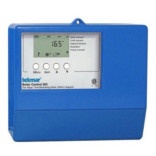 boiler outdoor reset - 4