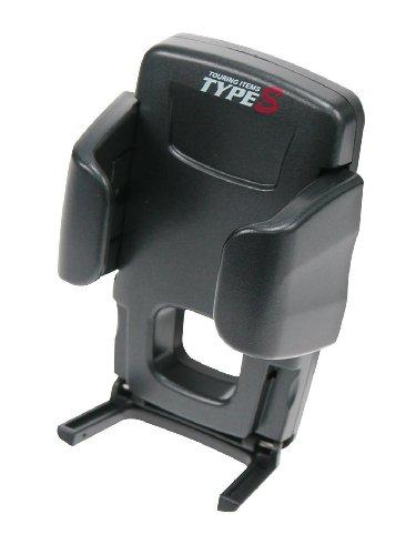 Type S AC01994-60/6 Universal -