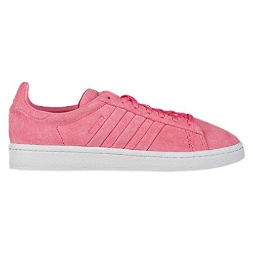 (アディダス) adidas Originals レディース バスケットボール シューズ?靴 Campus Stitch & Turn [並行輸入品]