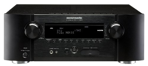 Marantz SR5003 Marantz SR5003 Audio Video Receiver ...