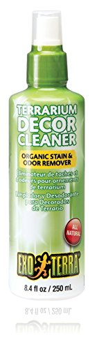 exo-terra-pt2669-terrarium-decor-cleaner-84-oz